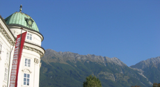 Holidays in Tyrol with English guided tours